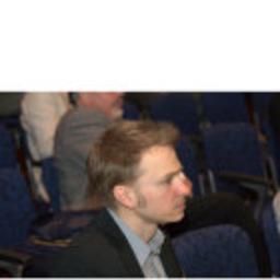 Dr. Thorsten Klahm's profile picture