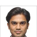 Sameer Khan - Pune