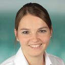 Julia Homann - Stuttgart