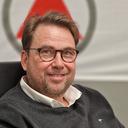Thomas Appel - 34302 Guxhagen