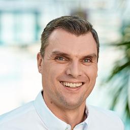 Jochen Brugger's profile picture