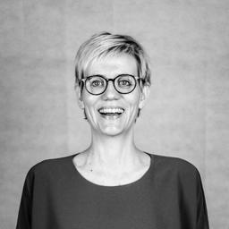 Ursula Kruse's profile picture