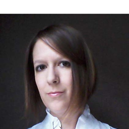 Astrid Friedrich - Stilwald - Digitale Kommunikation & Online Marketing - Beckingen