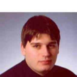 Johannes Siemers - internetmarketing-news.de - Papenburg