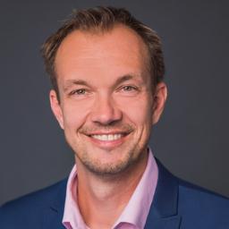 David Kirchmann's profile picture