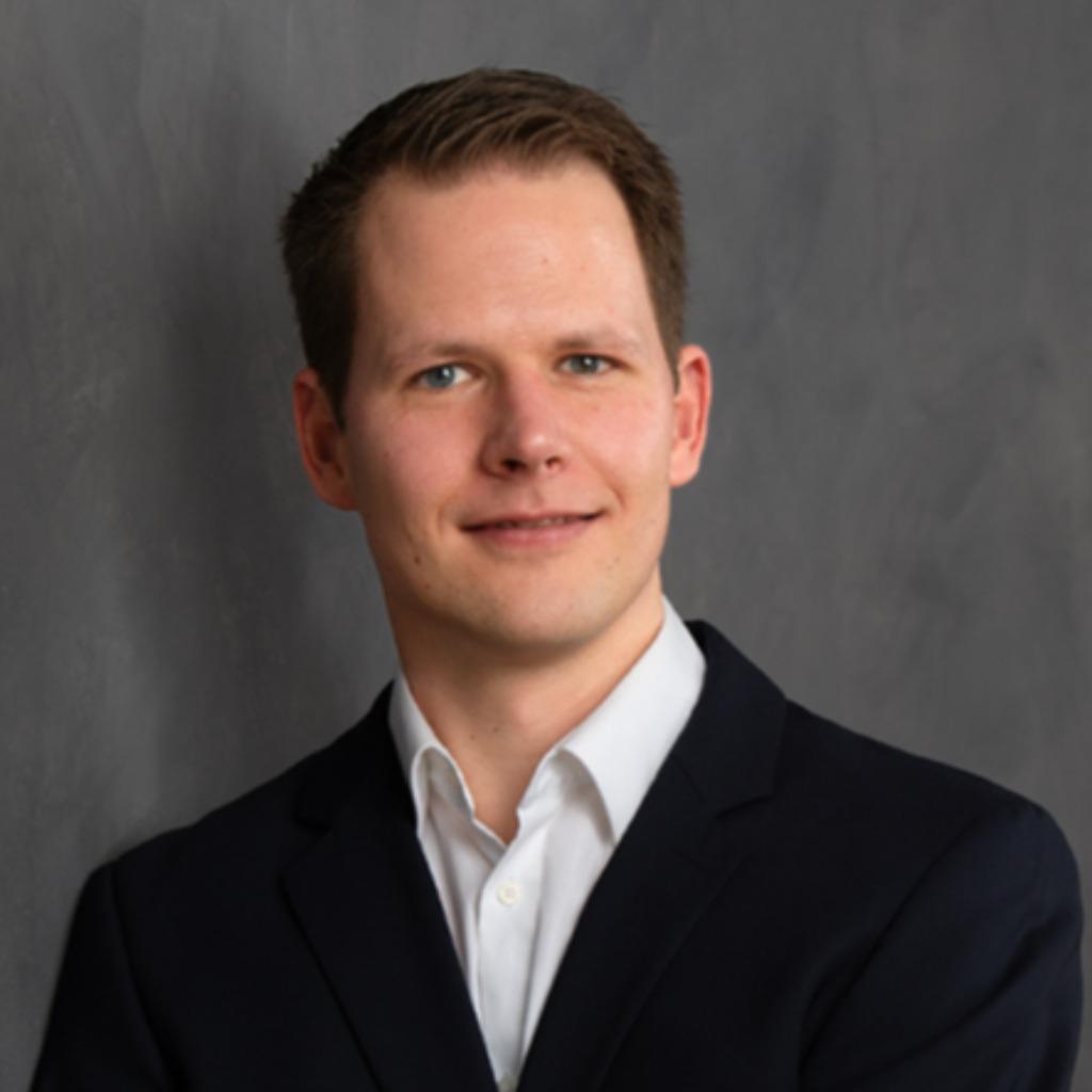 Florian Kahl Antiquitäten
