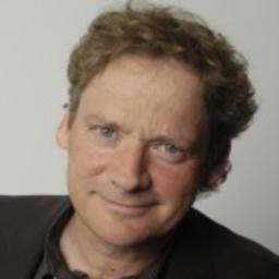 Stefan Pallhorn