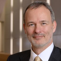 Horst Ellermann - IDG Business Media GmbH - München