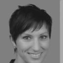 Andrea Lindner - Bamberg