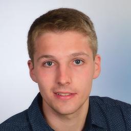 Michael Bay's profile picture