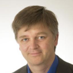 Prof. Dr. Gunter Kreutz - Oldenburg - Oldenburg