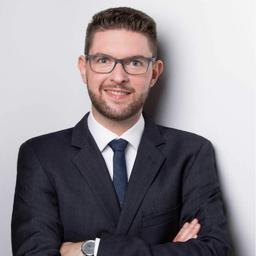 Sebastian Groos - LexisNexis GmbH - Düsseldorf
