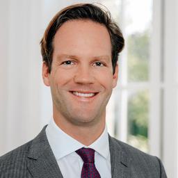 Maximilian Drechsel's profile picture