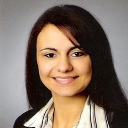 Viktoria Schaaf - 1&1 Telecommunication SE (United Internet AG) - Montabaur