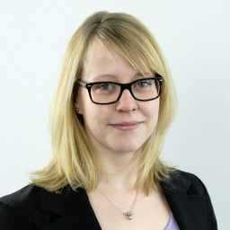 Luisa Willem's profile picture
