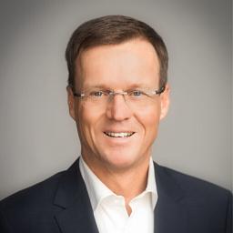 Dr. Jochen Braun's profile picture