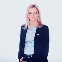 Nina Lütkenhaus's profile picture
