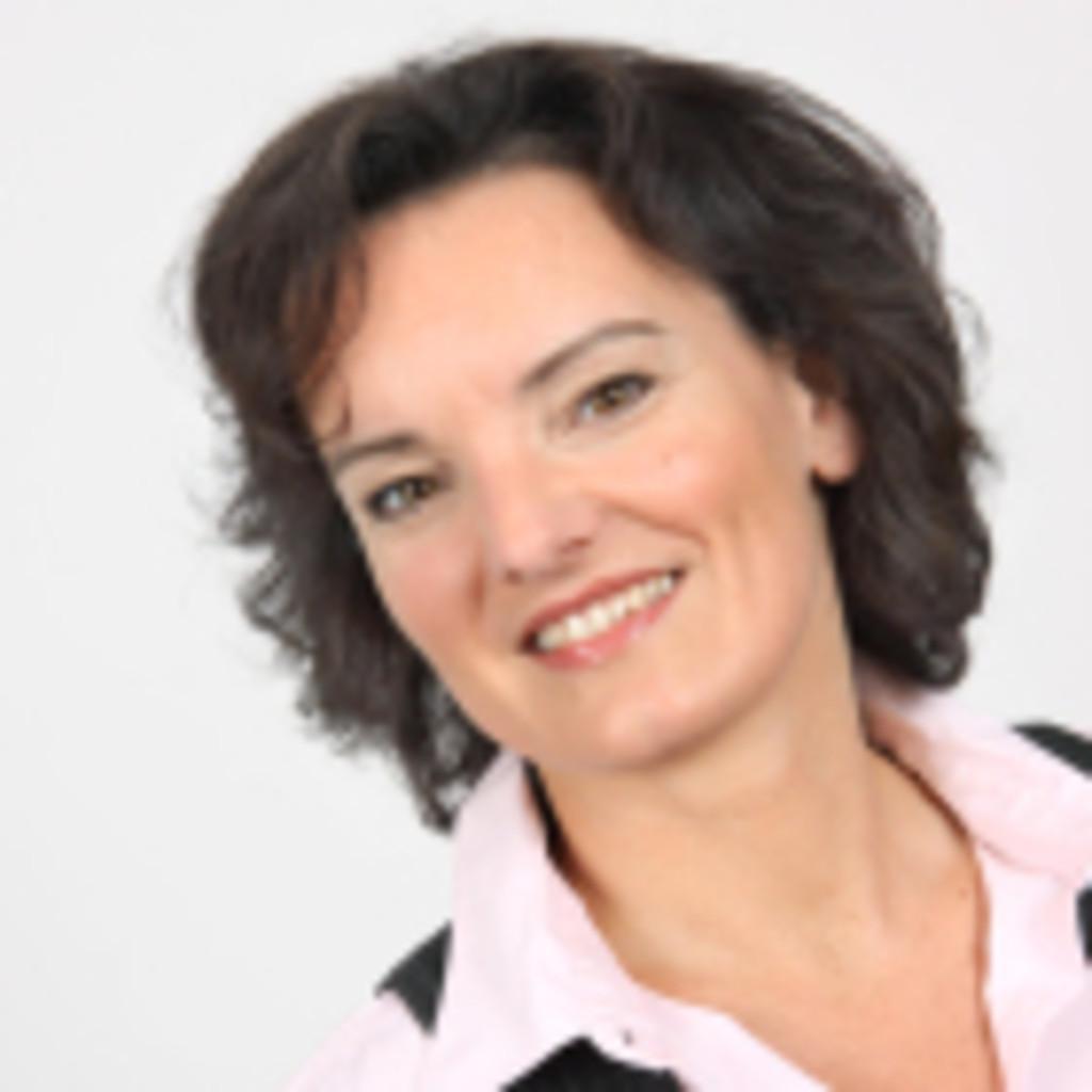Daniela Wolf - Vertriebsassistentin - LECO Instrumente