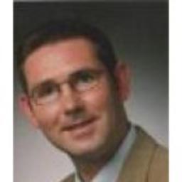 Rainer Schickentanz