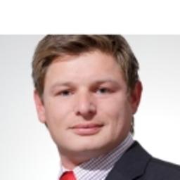 Tobias Beck's profile picture
