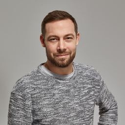 Christoph Buder - AUTO1 Group - Berlin