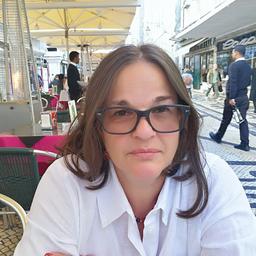 Ines Brock-Zeumke's profile picture