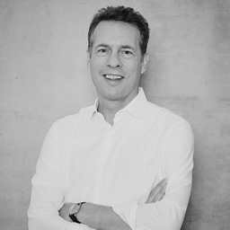 Andreas Brinkrolf - Quantum Partners GmbH - München
