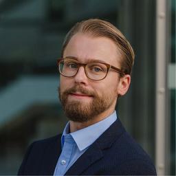 Christian Stenger