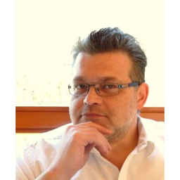 Uwe A. Paul