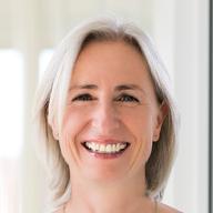 Susanne Kleiner