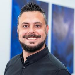 Manuel Augustin's profile picture
