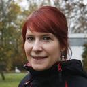 Nina Schütz - Bochum