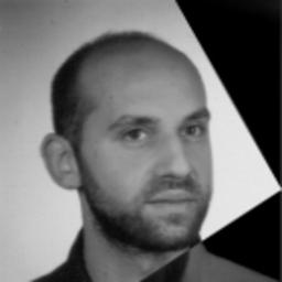 Michael Schmidt - geo-scan - Würzburg