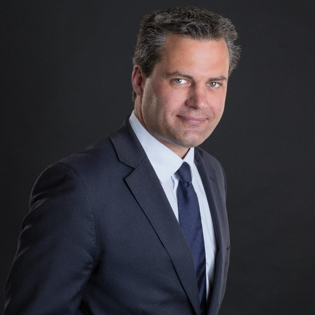Stefan koch gesch ftsf hrer ter uk ltd xing for Koch maschinenbau