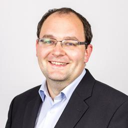 Moritz Meidert - Gründerschiff UG (haftungsbeschränkt) & Co. KG - Konstanz