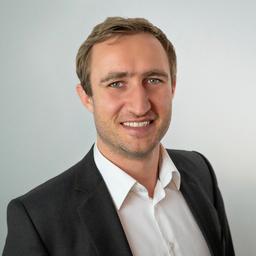 Christoph Richter