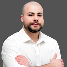 Nikoloz Machaladze's profile picture