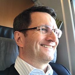Uwe Goetzke's profile picture
