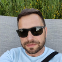 Christian Straube - Hohenmölsen