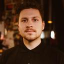 Chris Richter - Bremen