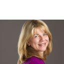 Karin Hermann - Holle