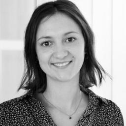 Sarah Dittmann's profile picture