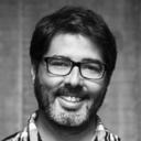 Ricardo Correia - Toronto