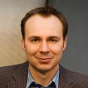 Dr. Martin Hennemann