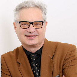 Frank Thiele - Rechtsanwalt Frank Thiele - Köln
