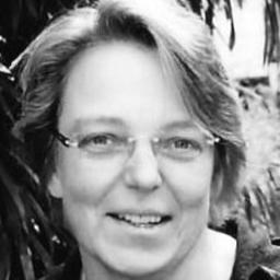 Alexandra Clemens - Pelzer Fördertechnik GmbH - Neuss