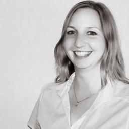 Ursula Gabriel's profile picture