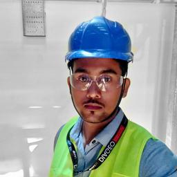 Asish Ghorai - Randen Engineering Pvt. Ltd. - Aurangabad