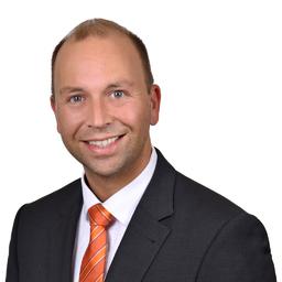 Wolfgang Brüsch