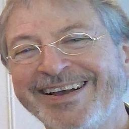 Robert Hofmeister